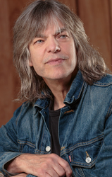 Mike Stern Band feat. Dennis Chambers, Bob Franceschini und Tom Kennedy